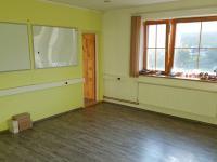 Prodej domu v osobním vlastnictví 391 m², Stružinec