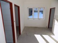 Prodej domu v osobním vlastnictví 300 m², Smržovka