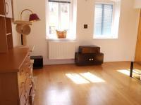 Prodej domu v osobním vlastnictví 120 m², Osečná