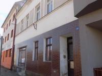 Prodej nájemního domu 500 m², Turnov