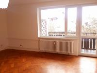 Prodej bytu 3+1 v osobním vlastnictví 79 m², Smržovka