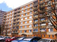 Prodej bytu 2+1 v osobním vlastnictví 63 m², Liberec