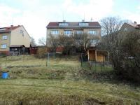 výhled (Prodej bytu 2+1 v osobním vlastnictví 64 m², Tanvald)