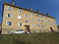 Prodej bytu 2+1 v osobním vlastnictví 64 m², Tanvald