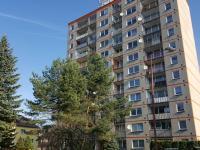 Prodej bytu 4+1 v osobním vlastnictví 104 m², Jablonec nad Nisou
