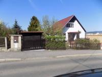Prodej domu v osobním vlastnictví 150 m², Jablonec nad Nisou