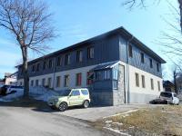 Prodej bytu 1+kk v osobním vlastnictví 31 m², Kořenov