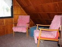 06 (Prodej chaty / chalupy 28 m², Rychnov u Jablonce nad Nisou)