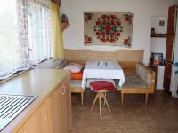 03 (Prodej chaty / chalupy 28 m², Rychnov u Jablonce nad Nisou)