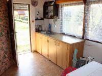 04 (Prodej chaty / chalupy 28 m², Rychnov u Jablonce nad Nisou)
