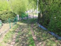 15 (Prodej chaty / chalupy 28 m², Rychnov u Jablonce nad Nisou)