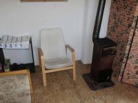 05 (Prodej chaty / chalupy 28 m², Rychnov u Jablonce nad Nisou)