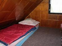 07 (Prodej chaty / chalupy 28 m², Rychnov u Jablonce nad Nisou)