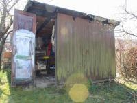11 (Prodej chaty / chalupy 28 m², Rychnov u Jablonce nad Nisou)