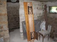 08 (Prodej chaty / chalupy 28 m², Rychnov u Jablonce nad Nisou)