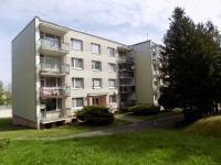 Prodej bytu 3+1 v osobním vlastnictví 65 m², Liberec