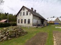 Prodej domu v osobním vlastnictví 300 m², Rádlo