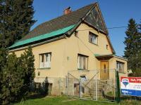 Prodej domu v osobním vlastnictví 130 m², Smržovka