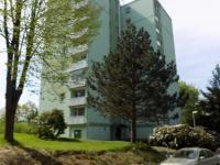 Pronájem bytu 2+1 v osobním vlastnictví 60 m², Jablonec nad Nisou