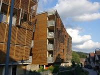 Prodej bytu 2+kk v osobním vlastnictví 55 m², Harrachov