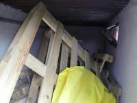 foto 15 - sklep (Prodej chaty / chalupy 30 m², Rychnov u Jablonce nad Nisou)