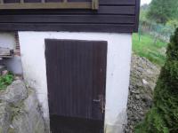 foto 14 - sklep (Prodej chaty / chalupy 30 m², Rychnov u Jablonce nad Nisou)
