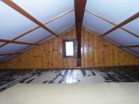 foto 11 - podkroví  (Prodej chaty / chalupy 30 m², Rychnov u Jablonce nad Nisou)