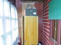 foto 8 - zádveří (Prodej chaty / chalupy 30 m², Rychnov u Jablonce nad Nisou)