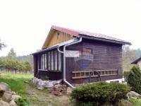 foto 4 - chata (Prodej chaty / chalupy 30 m², Rychnov u Jablonce nad Nisou)