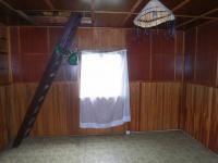 foto 9 - obytná místnost v přízemí (Prodej chaty / chalupy 30 m², Rychnov u Jablonce nad Nisou)
