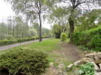 foto 6 - pozemek u chaty (Prodej chaty / chalupy 30 m², Rychnov u Jablonce nad Nisou)