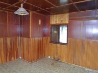 foto 10 - obytná místnost v přízemí (Prodej chaty / chalupy 30 m², Rychnov u Jablonce nad Nisou)