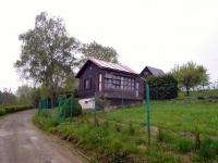 Prodej chaty / chalupy 30 m², Rychnov u Jablonce nad Nisou