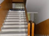 schodiště (Prodej penzionu 1500 m², Zlatá Olešnice)