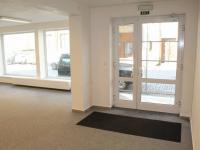 10 (Prodej obchodních prostor 144 m², Jablonec nad Nisou)