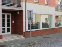 12 (Prodej obchodních prostor 144 m², Jablonec nad Nisou)