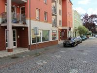 Prodej obchodních prostor 144 m², Jablonec nad Nisou
