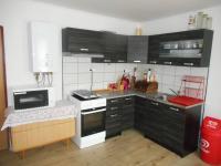 Prodej bytu 1+1 v osobním vlastnictví 65 m², Jablonec nad Nisou