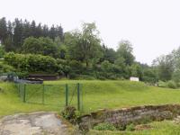 Prodej pozemku 1270 m², Lučany nad Nisou