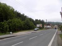Prodej pozemku 562 m², Lučany nad Nisou