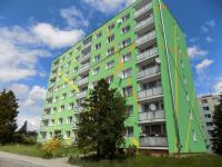 Prodej bytu 3+1 v osobním vlastnictví 63 m², Jablonec nad Nisou