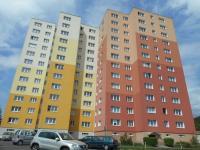 Prodej bytu 1+1 v osobním vlastnictví 39 m², Tanvald