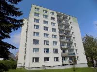 Prodej bytu 3+1 v družstevním vlastnictví 65 m², Jablonec nad Nisou
