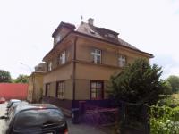 Prodej bytu 4+1 v osobním vlastnictví 100 m², Jablonec nad Nisou