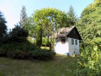 Prodej chaty / chalupy 40 m², Svijany