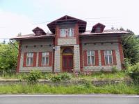 Prodej domu v osobním vlastnictví 200 m², Tanvald