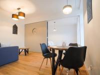 pokoj s kk (Pronájem bytu 2+kk v osobním vlastnictví 50 m², Jablonec nad Nisou)