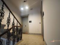 chodba v domě (Pronájem bytu 2+kk v osobním vlastnictví 50 m², Jablonec nad Nisou)