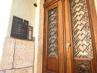 vstupní dveře (Pronájem bytu 4+1 v osobním vlastnictví 110 m², Jablonec nad Nisou)