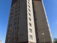 Prodej bytu 3+1 v družstevním vlastnictví 60 m², Jablonec nad Nisou